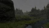 fog_test