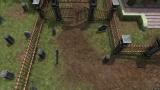 graveyard_new_terrain_blend
